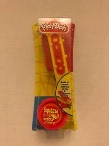 NEW SEALED Play-Doh Fun Factory Pen