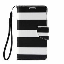 Wallet Cases for Samsung Galaxy Note 4