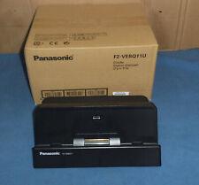 Panasonic FZ-VEBQ11 Port replicator Docking Station for Toughpad FZ-Q1, Q2  £99