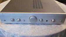 Cambridge A500 amplificatore integrato