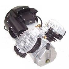 44308 DRUCKLUFT KOMPRESSOR AGGREGAT 360L 3PS ELEKTROMOTOR V-Zylinder 230 Volt
