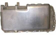 BOLK Carter d'huile pour PEUGEOT PARTNER 306 205 CITROEN BERLINGO BOL-E061004