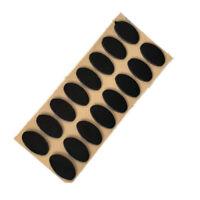 4 sets Mouse Feet Mice skates For Logitech M215 / M310 / M325 Teflon 0.65mm