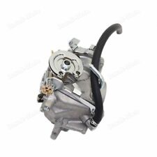 Carb Carburetor for Yamaha Vstar Virago 250 XV250 Route 66 Replaces BS