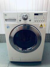 LG Washer & Dryer 9kg/5kg [Delivered (MELB) & Installed + Warranty]