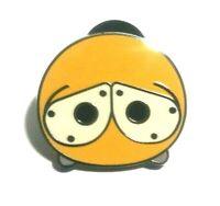 Disney Walle Tsum Tsum Trading Pin