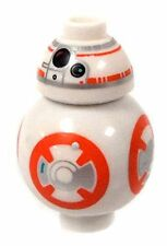 LEGO® Star Wars BB-8 Droid - from set 75105 BB8