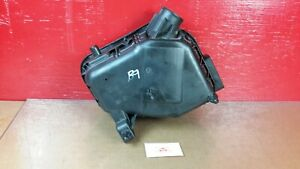 2011-2014 Jeep Compass Patriot Air Cleaner intake Box Assembly 511585 OEM