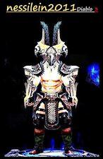 Diablo3 RoS Ps4 - Barbar/Babarian - Macht der Erde - Primal/Archaisch - UNMODDED
