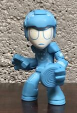 Funko Sci-Fi Mystery Minis Tron Blue Suit Science Fiction Series 1 Non-Glow Rare