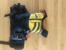 New listing Kokatat Maximus Prime Rescue Pfd Floatation Jacket (Type V) Size S/M