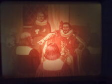 Thanksgiving Story filmstrip/ tape vintage treasure Pilgrim history