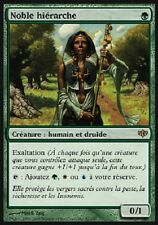 *CARTAPAPA* MAGIC MTG. Noble Hierarche / Noble Hierarch. RARE CONFLUX