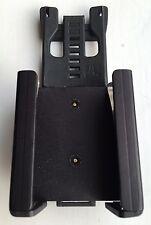 IPSC PRACTICAL SHOTGUN 3 GUN SPEEDLOADER 3 ROUND 12GA SHOTSHELL CARTRIDGE HOLDER