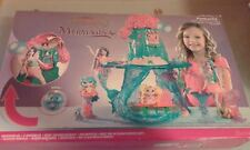 mermaidia di barbie fairytopia anno 2006 mattel