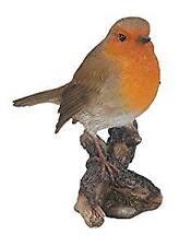 Vivid Arts Robin Garden Ornament
