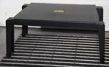 Bildschirm Erhöhung Monitor Ständer Podest PC Zubehör max 35 kg