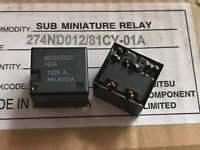 Wango 788-304 DC24V Relay Module w//RT314024 x 1 set