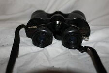 Wards 7x35 Binoculars