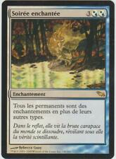 ►Magic-Style◄ MTG - Enchanted Evening / Soirée enchantée - NM