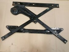 AUDI A4 B8 8K FRONT SUBFRAME SUPPORT BRACKET CARRIER 8T2399345K