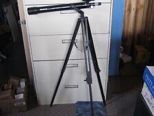 Tasco Power Telescope Model #302048
