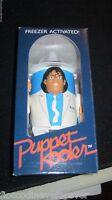 Michael Jackson Authentic Smooth Criminal Moonwalker Puppet Kooler New In Box