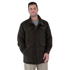 ROYAL ROBBINS Jeremiah TRAVEL Hike BACKPACK Camp OUTDOOR JACKET Coat MENS sizes