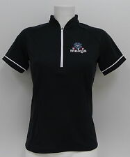 Maloja VidaM. 1/2 Sportshirt Trikot Radtrikot Top Shirt Damen div Gr/Col 15124
