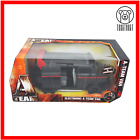 A-Team Van Electronic Toy GMC with Lights and Sounds Opening Doors Boxed by TOMY