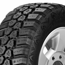 4 New LT 275/65R18 RBP Repulsor MT RX Tires 275 65 18 LRE Offroad R18