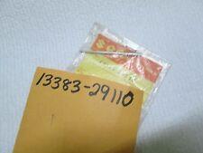Suzuki TS185 TC1851971-74  nos needle jet 13383-29110