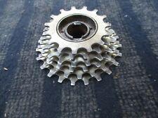 Vintage Shimano Dura Ace freewheel 15 - 23 T