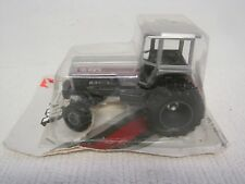 Scale Models WFE White Farm Equipment 185 Field Boss First Edition Tractor