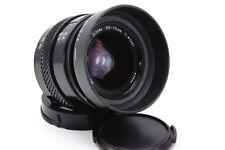 """Minolta AF 35-70mm 1:4 """"Beercan"""" Standard Zoom Macro Digital Sony Alpha"""