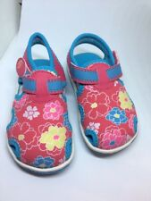 stride rite Shoes Size 5 Months