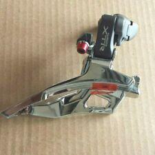 Shimano XTR FD-M953 Front Derailleur 31.8 Clamp