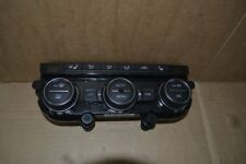 Original VW  Golf 7 Klimabedienung 5G1907044D a24532