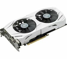 3GB Computer Graphics/Video Cards