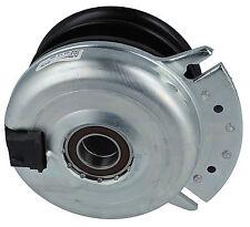"""EMBRAGUE electromagnético Warner 5217-38 5217-20 se ajusta a Honda 40""""/48"""" 80186-VK1-003"""