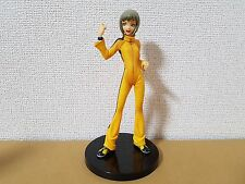 Banpresto Tiger & Bunny Huang Pao-Lin DX Figure MINT