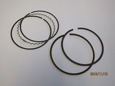 Wiseco 75.00 mm XC Piston Ring set.for 1 Piston.