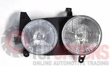 NEW GENUINE Ford AU Tickford XR6, XR8 & T-Series Left Hand Passenger Head Lamp