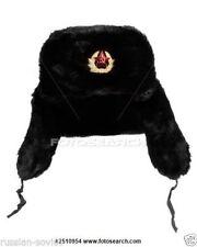 Russia 1945-Present Militaria (1976-1981)