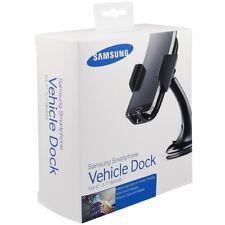 Samsung EE- V200SABEGWW Supporto auto a ventosa - Originale