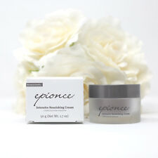 Epionce Intensive Nourishing Cream (1.7oz) Freshest New! In Box!