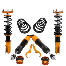 MSR Coilovers Kits for Ford Mustang 4th  94-04 Adjustable Height & Mounts Struts