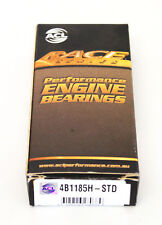 Mitsubishi Evo & Galant 2.0 & 2.4 4G63 ACL Race Series Big End / Conrod Bearings