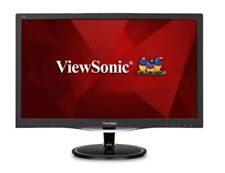 ViewSonic VX2757-mhd 27 inch LED 1ms Gaming Monitor - Full HD, 1ms, Speakers