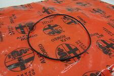 GUARNIZIONE TENUTA POMPA ACQUA E TUBAZIONI ALFA 155 GAMMA 96 DS - 60564006
